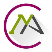Manic - Myanmar Unicode Keyboard
