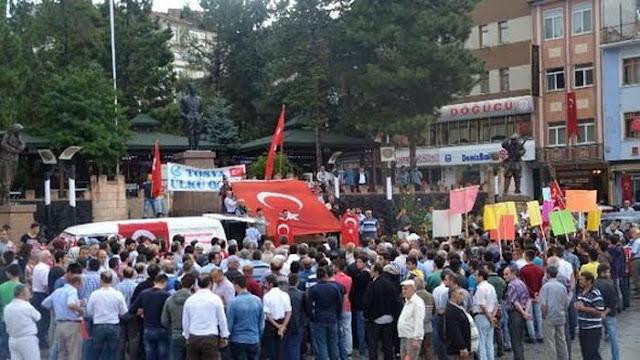 Soghomon Tehlirian será conmemorado en Berlín
