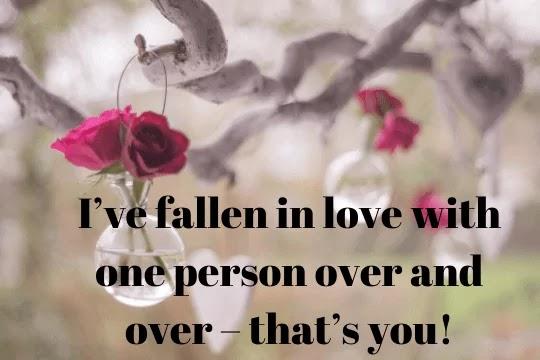 150+Best Love Status & Quotes