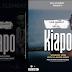 AUDIO | Paul Clement Ft Melisa John - Kiapo | Download