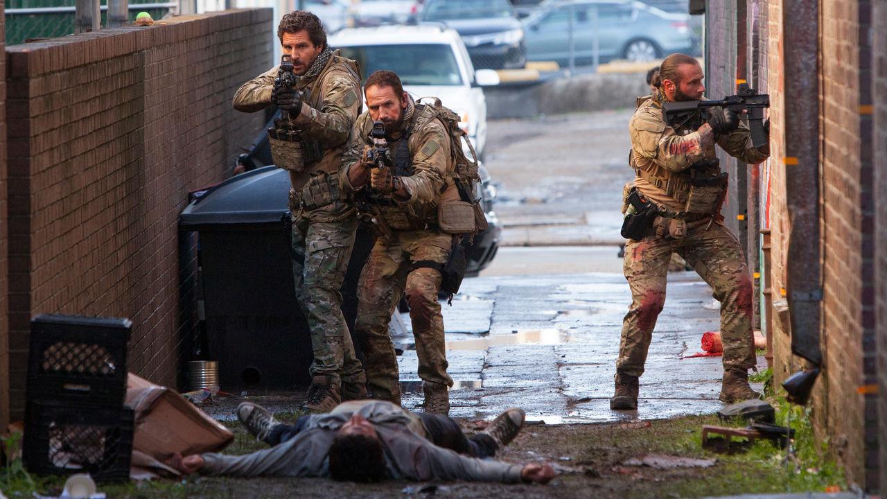 navy seals vs zombies full movie