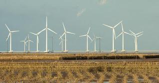 asia-passefic-wind-energy