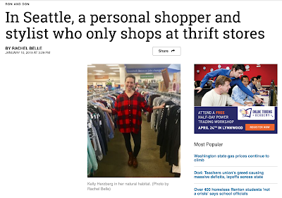 https://mynorthwest.com/1239163/in-seattle-a-personal-shopper-and-stylist-who-only-shops-at-thrift-stores/?