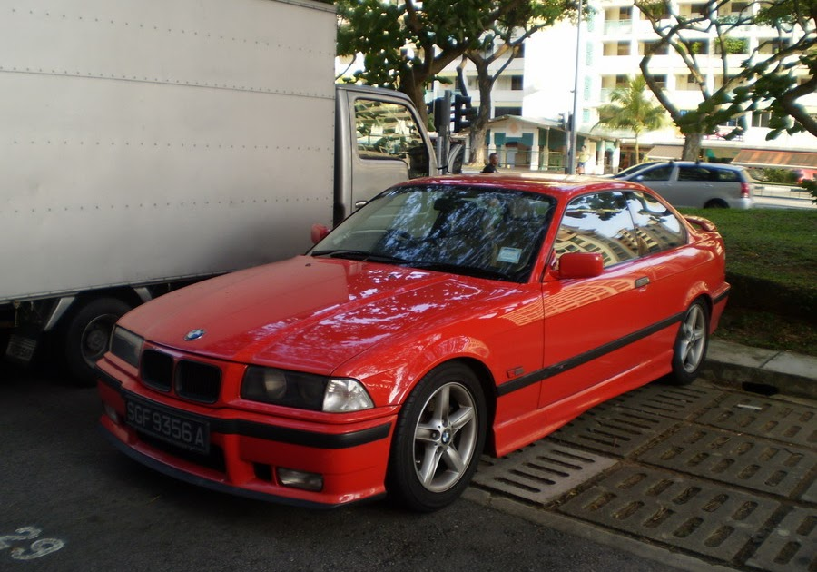 long 39 s photo gallery bmw 3 series e36 coupe. Black Bedroom Furniture Sets. Home Design Ideas