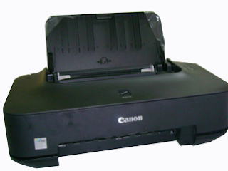 download Canon Pixma IP2772 Driver Windows 7 32 bit (x86) Windows 7 64 bit (x64) Windows 8 32 bit (x86) Windows 8 64 bit (x64) Windows 8.1 32 bit (x86) Windows 8.1 64 bit (x64) Windows 10 32 bit (x86) Windows 10 64 bit (x64) Mac OS X 10.6 Mac OS X 10.7 Mac OS X 10.8 Mac OS X 10.9 Mac OS X 10.10 Mac OS X 10.11 Mac OS X 10.12 Linux