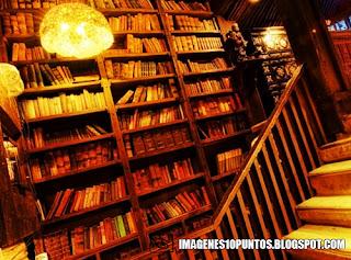 imagenes de libros