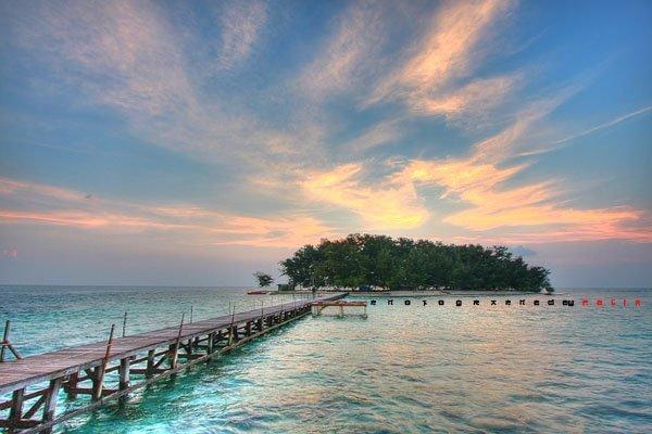 10 Tempat Wisata di Jepara Terbaru dan Terhits untuk Dikunjungi