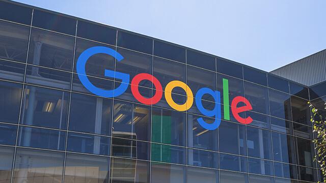 جوجل تخسر الاستئناف ضد غرامة فرنسية بقيمة 50 مليون يورو