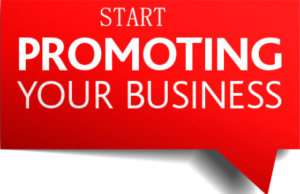 Click here to Promote your event