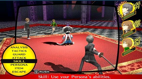 persona-4-golden-pc-screenshot-2