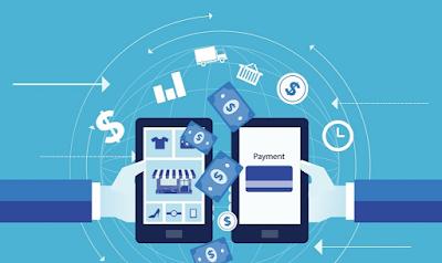 Terjun Investasi di Era Digital