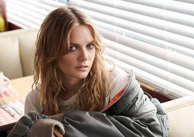 Video: Tove Lo - Cycles