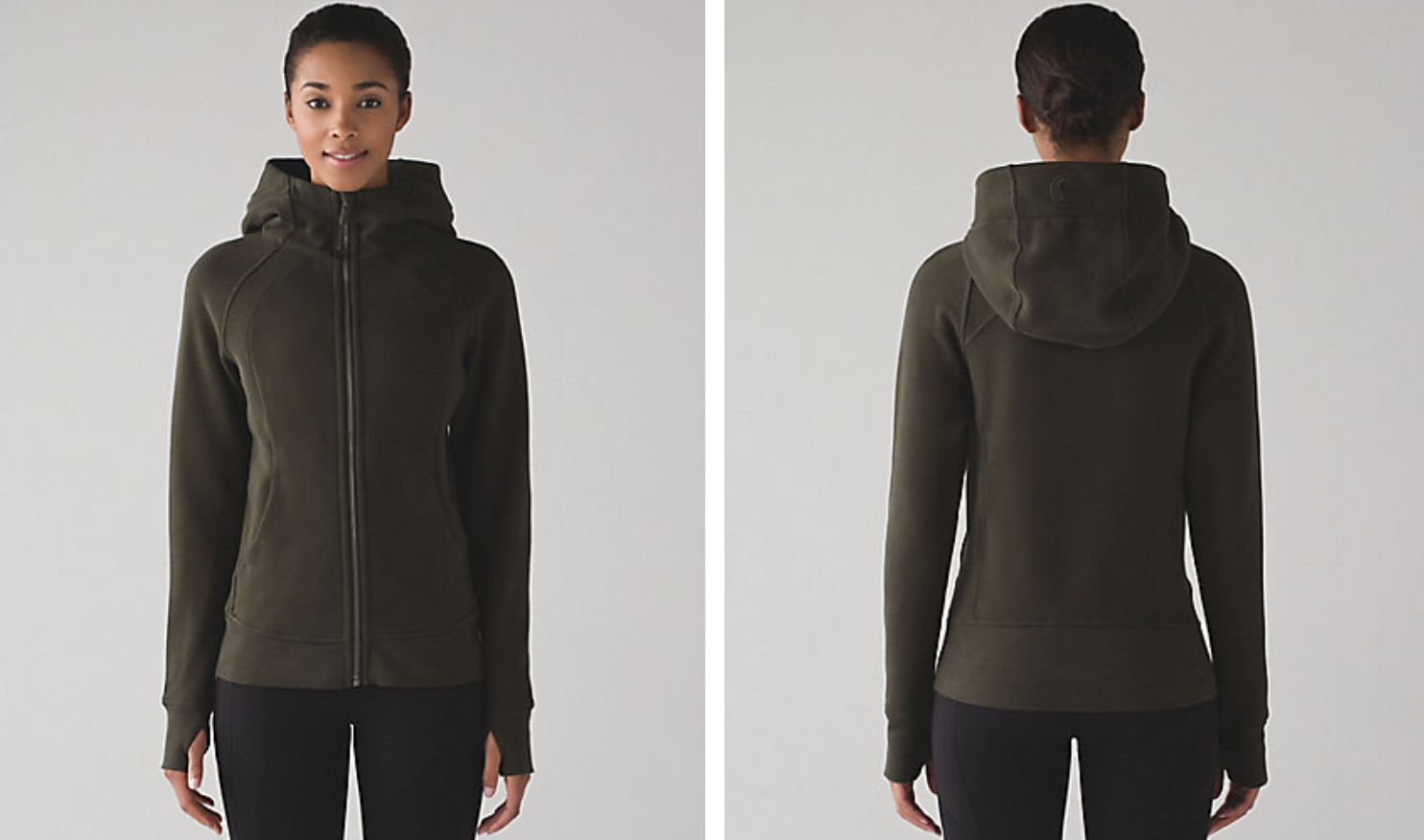 https://api.shopstyle.com/action/apiVisitRetailer?url=https%3A%2F%2Fshop.lululemon.com%2Fp%2Fjackets-and-hoodies-hoodies%2FScuba-Hoodie-IV%2F_%2Fprod8351383%3Frcnt%3D8%26N%3D1z13ziiZ7z5%26cnt%3D71%26color%3DLW4ADBS_026083&site=www.shopstyle.ca&pid=uid6784-25288972-7