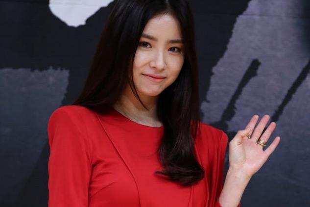 Shin Se Kyung Jawab Isu Kaitan Dengan Skandal Pelacuran