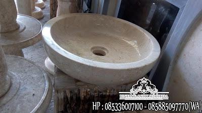 Wastafel Marmer Murah, Wastafel Marmer Tulungagung, Wastafel Batu Alam