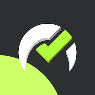Master for Amazfit Pro v1.6.5 Apk