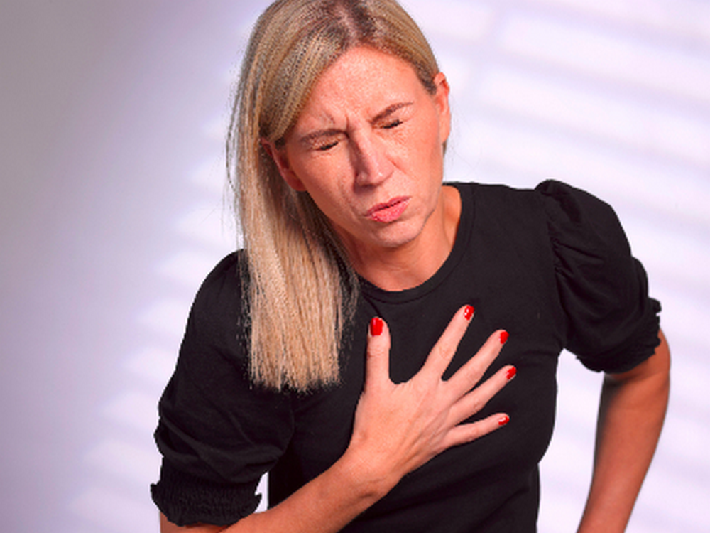 10 Cancer Symptoms You Are Likely To Ignore