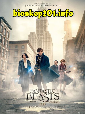 Watch Movies Fantastic Beasts and Where to Find Them (2016) Online Trailer Film Fantastic Beasts and Where to Find Them (2016) Subtitel Film Fantastic Beasts and Where to Find Them (2016) Sinopsis Film Fantastic Beasts and Where to Find Them (2016) Pemain Film Fantastic Beasts and Where to Find Them (2016) Nonton Movie Fantastic Beasts and Where to Find Them (2016) Nonton Film Fantastic Beasts and Where to Find Them (2016) Online Jadwal Film Fantastic Beasts and Where to Find Them (2016) di Bioskop 21 Jadwal Film Bioskop Fantastic Beasts and Where to Find Them (2016) Film Fantastic Beasts and Where to Find Them (2016) Full Movies Fantastic Beasts and Where to Find Them (2016) Fantastic Beasts and Where to Find Them Download Film Fantastic Beasts and Where to Find Them (2016) Gratis