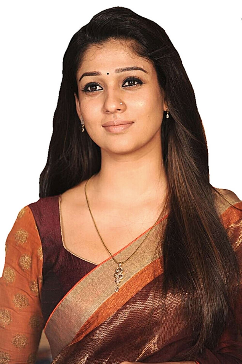 famous south indian actresses