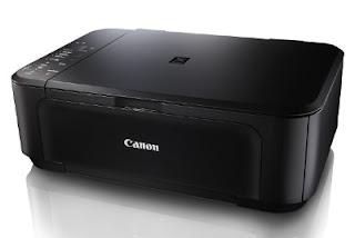 Download Printer Driver Canon Pixma MG2140