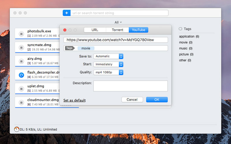 how to use folx with firefox