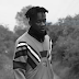 Mr Eazi – Thank You (Freestyle) | Watch And Download