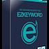 EzKeyword 4 Cara Mudah Menemukan Keyword yang Tepat