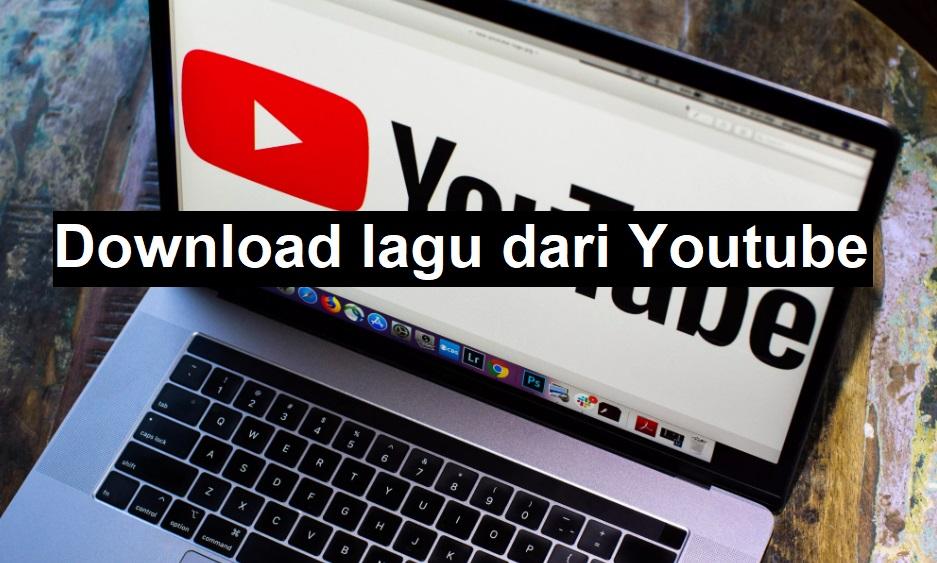 Cara Download Lagu Dari Youtube Jadi Mp3 Di Hp Android Nadagitar