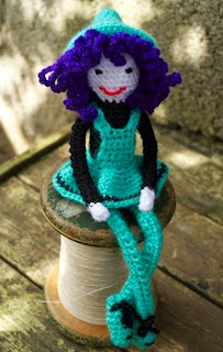 http://www.craftsy.com/pattern/crocheting/toy/crochet-witch/69410