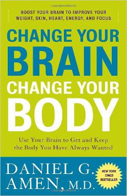 change-your-brain-change-your-body