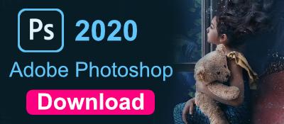 Download%2Bphotoshop%2B2020%2BFree%2Bhere