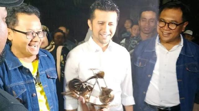 Partai Demokrat Jawa Timur Tolak KLB di Deli Serdang.lelemuku.com.jpg