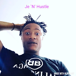 Bobola Ft. 2Bee Brown Jen hustle mp3 download