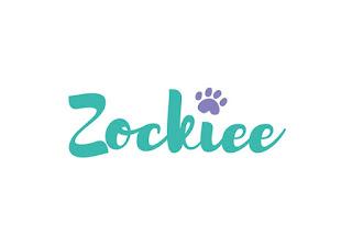 http://www.zockiee.com/