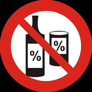 Fakta Bahaya Mengkonsumsi Minuman Beralkohol – Penjelasan Singkat