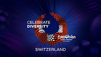 http://www.eurovisong.com/2017/01/suiza-2017-video-oficial.html