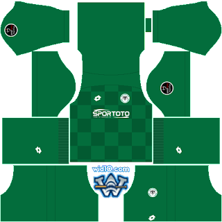 Konyaspor 2020 Dream League Soccer dls 2020 forma logo url,dream league soccer kits, kit dream league soccer 2019 202 ,Konyaspor dls fts forma süperlig logo dream league soccer 2020 , dream league soccer 2019 2020 logo url, dream league soccer logo url, dream league soccer 2020 kits, dream league kits dream league Konyaspor 2020 2019 forma url, Konyaspor dream league soccer kits url,dream football forma kits Konyaspor