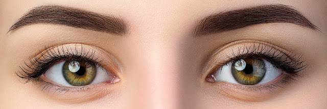 EyeCareTipsForSummer_KhushisWorld