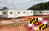 Finding Discounted Used Modular Buildings in Maryland