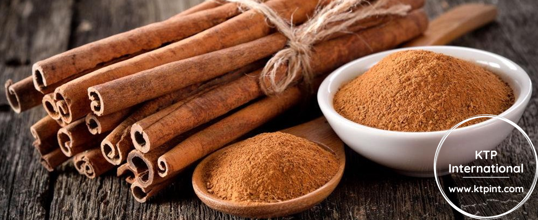 Buy, Purchase, Cinnamon, Dalchini, Kerala, India, Bangalore, Gujarat
