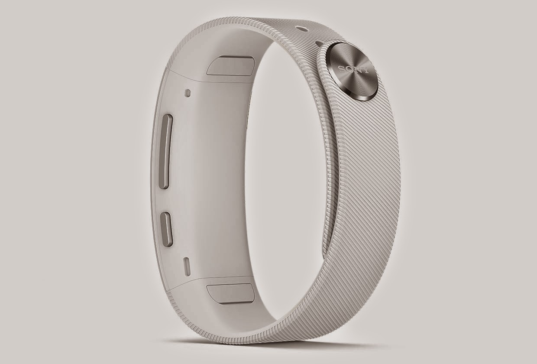smartband-sony-preta-swr-30-3