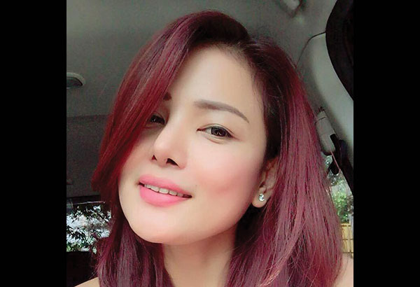 Pinay Businesswoman Died During a Liposuction and Enhancement Surgery!