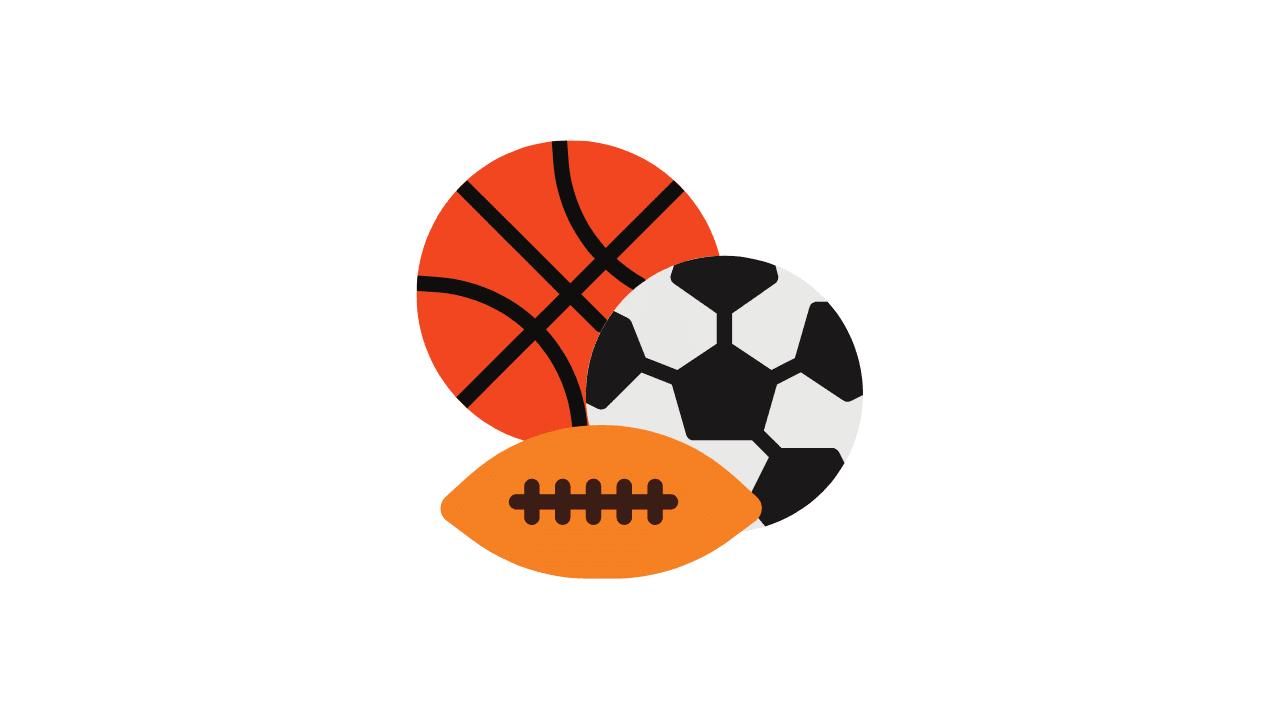 Spor Türleri Hangileridir?