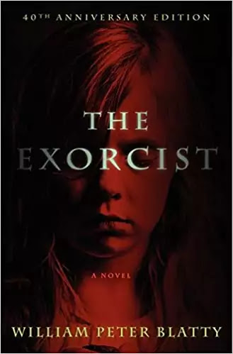 the-exorcist-by-william-peter-blatty