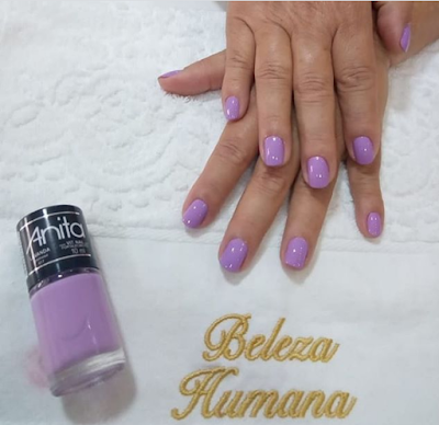 Manicures em Itapema