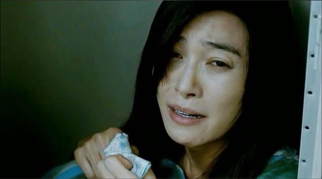 Review dan Sinopsis Film Korea Hello Ghost