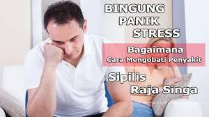 Image OBAT HERBAL SIPILIS SANGAT AMPUH SEMBUH DALAM WAKTU SINGKAT