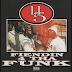DE AFARĂ: 11/5 - Fiendin' 4 tha Funk (1995)