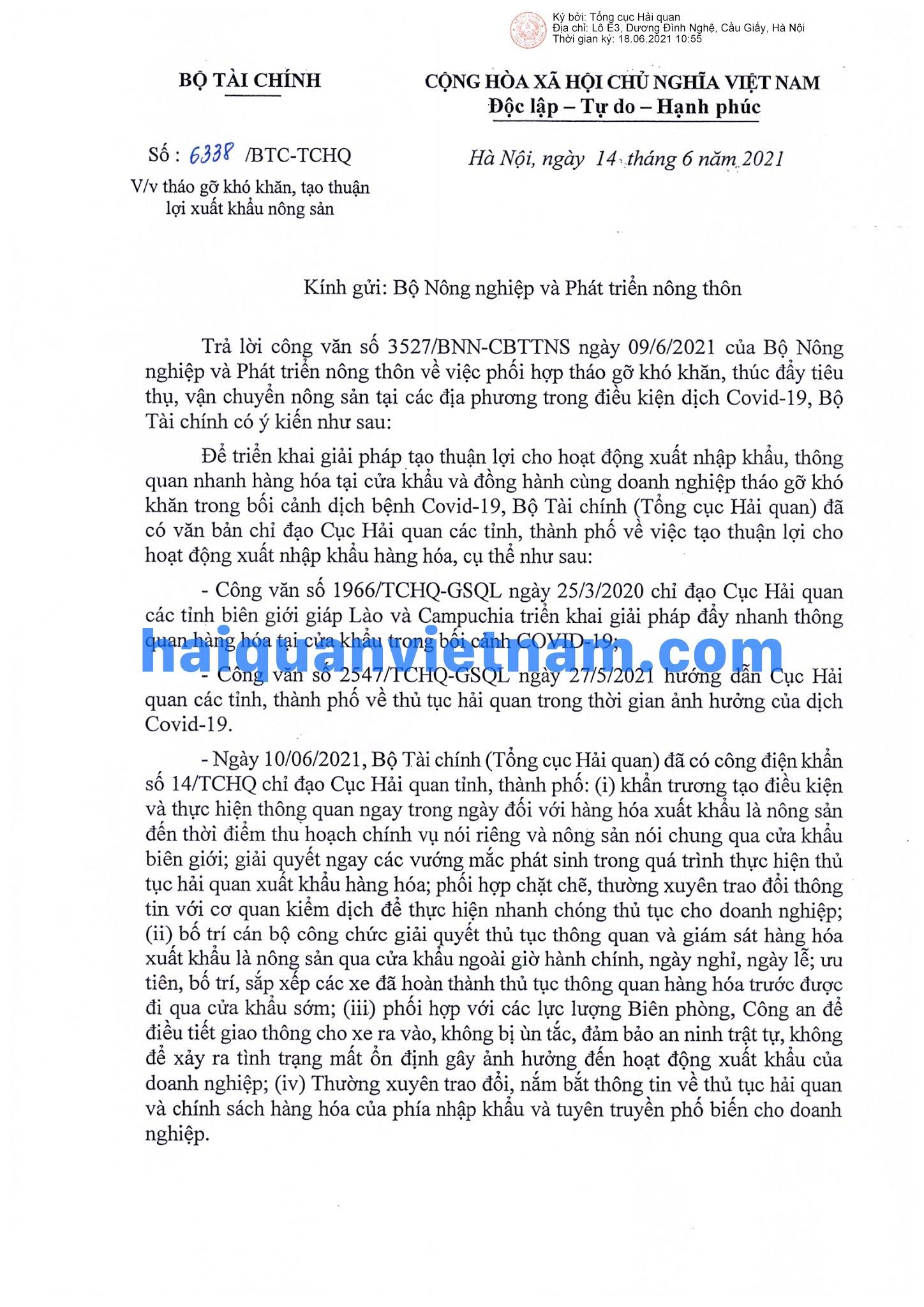 [Image: 210614_6338_BTC-TCHQ_haiquanvietnam_01.jpg]