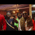 Video | Sauti Sol Ft. Bensoul, Nviiri The Storyteller, Crystal Asige & Kaskazini - Extravaganza | Mp4 Download